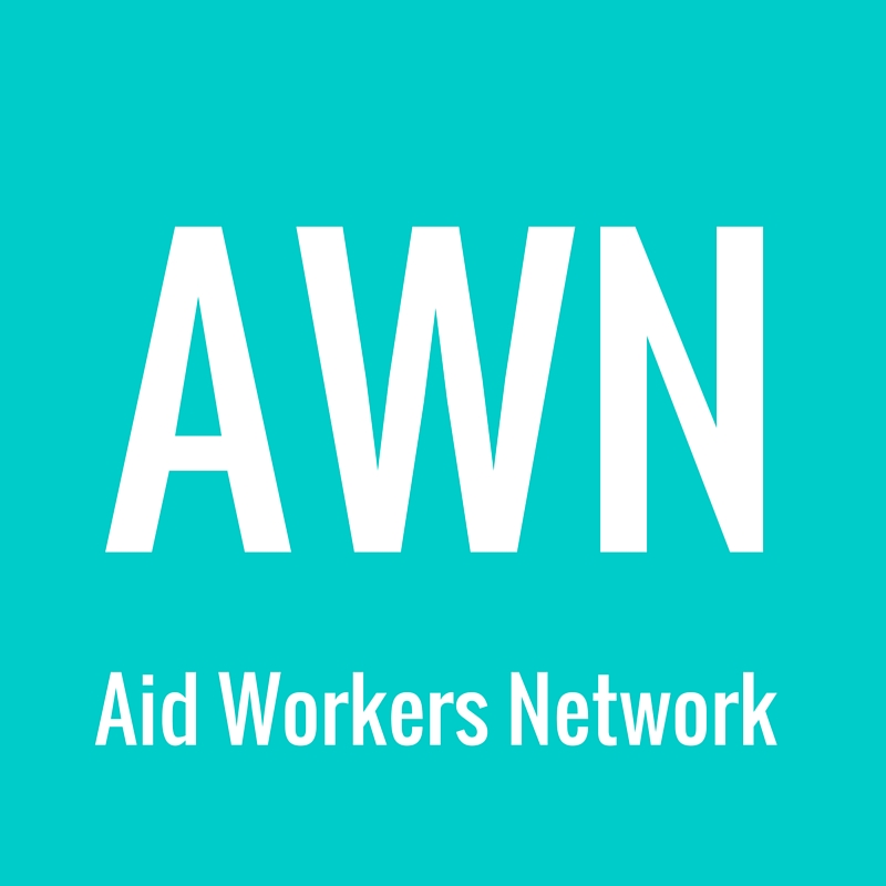 Aid Workers Network
