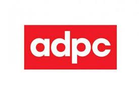 Gender in Disaster Risk Reduction - Bangkok, Thailand @ ADPC Academy