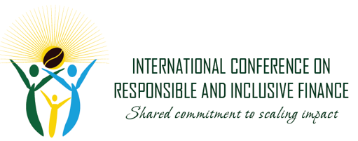 International Conference on Responsible and Inclusive Finance – Kigali, Rwanda